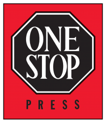 One Stop Press Printing Services
